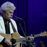 Tom Rush Live at Symphony Hall, Child's Song